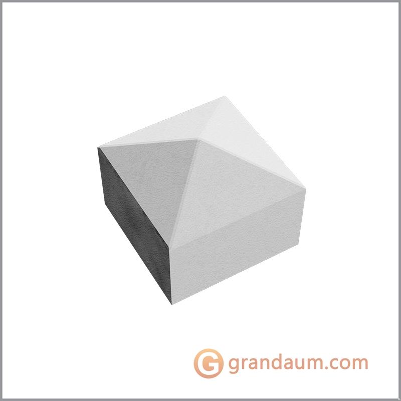 Орнамент Arxat Комплект A 703 (12шт)