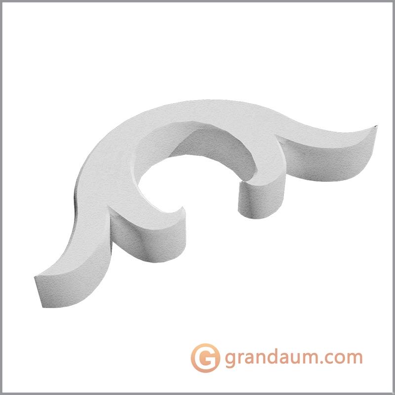 Орнамент Arxat Комплект A 705 (8шт)