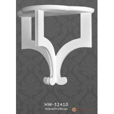 Чаши и полки Classic home HW32410
