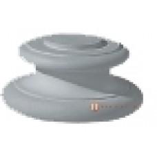 Базы и капители Decomaster 90135-4H