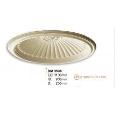 Купол Gaudi Decor DM3508
