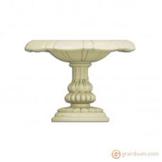 Пьедесталы• статуи•фонтаны Gaudi Decor L5002