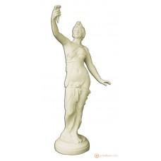 Пьедесталы• статуи•фонтаны Gaudi Decor L9001
