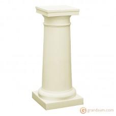 Пьедесталы• статуи•фонтаны Gaudi Decor L905