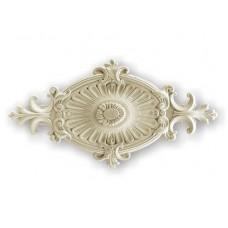 Потолочная Розетка Gaudi Decor R 314