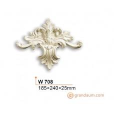 Панно, Декоративное Gaudi Decor W708