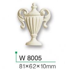 Панно Gaudi Decor W 8005