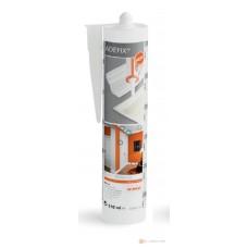 Клей для полиуретана NMC Adefix P5 310 ml