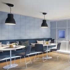 3D панель NMC Arstyl Wallpanels Bump