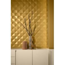 3D панель NMC Arstyl Wallpanels Pyramid