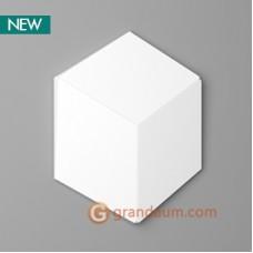 3D панель Orac decor W105