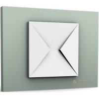 3D панель Orac decor W106