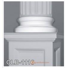 Базы и капители Perimeter CLB-1116