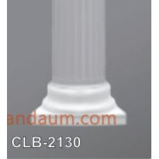Базы и капители Perimeter CLB-2130