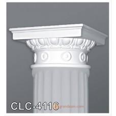 Базы и капители Perimeter CLC-4116