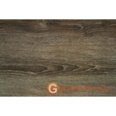 Ламинат Hornitex Хорнитекс Supreame Living Дуб driftwood (Германия)