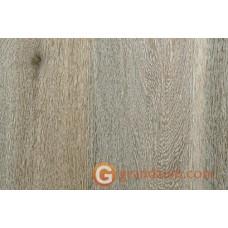 Паркетная доска Magic Floors red eyes Дуб копченый калабрия белое масло браш (Китай)