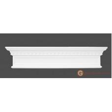 Декоративное обрамление, для дверных проемов Солид D2531