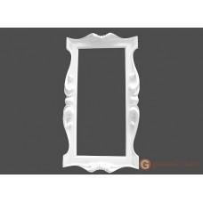 Декоративное обрамление, для зеркал Солид K1005