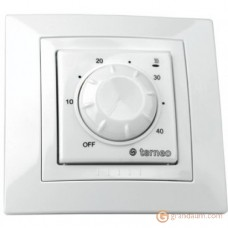Терморегулятор Terneo электронный rtp