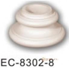 Базы и капители Vip decor EC-83028