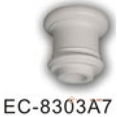 Базы и капители Vip decor EC-8303A7