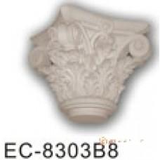 Базы и капители Vip decor EC-8303B-8