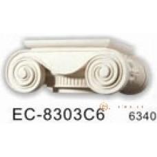 Базы и капители Vip decor EC-8303C6