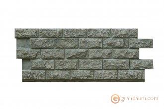 Декоративный камень Harmony X103