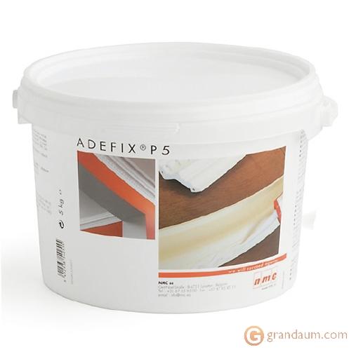 Клей для полиуретана NMC Adefix P5 25 kg
